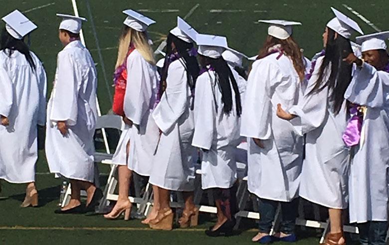 IMG_5020_graduation