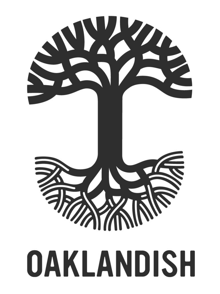 oaklandish-logo_pressready