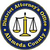 Alameda County District Attorney
